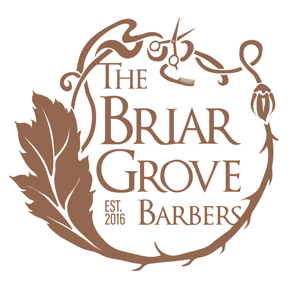 The Briar Grove Barbers
